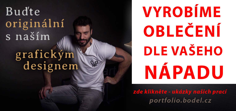 Portfolio Bodel
